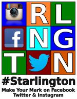 Starlington 150